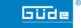 Logo Güde
