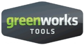 Firmenlogo greenworks