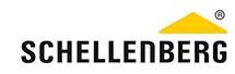 Logo Schellenberg