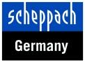 Logo Scheppach