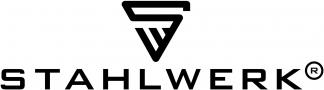 Logo Stahlwerk